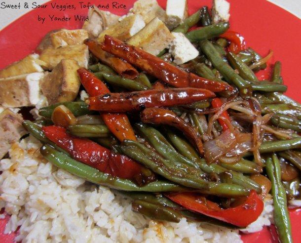 sweet-and-sour-veggies-and-tofu