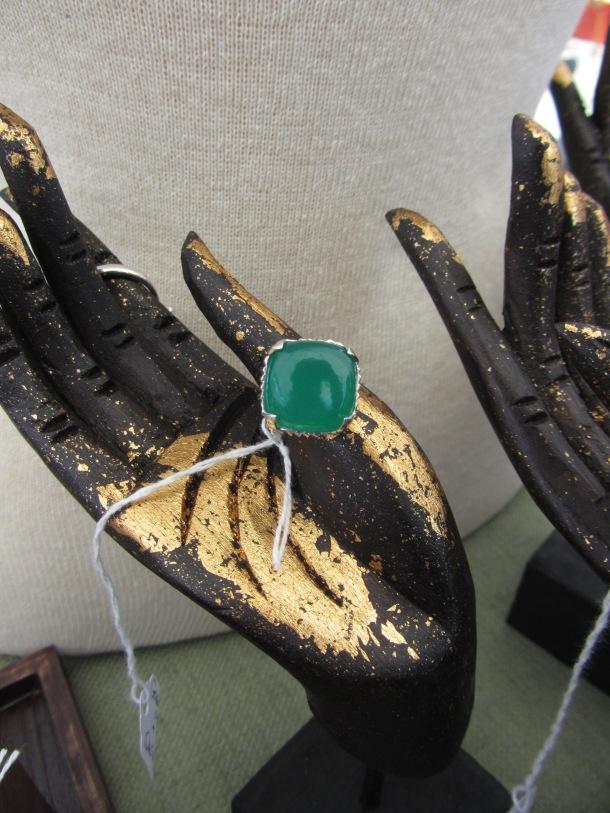 Lura Jewelry