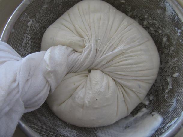 Flour Sack Cloth